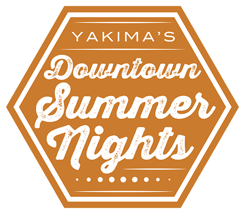 Downtown Summer Nights